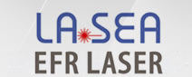 Beijing EFR Laser S&T Co., Ltd.